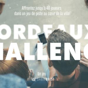 bordeaux-challenge