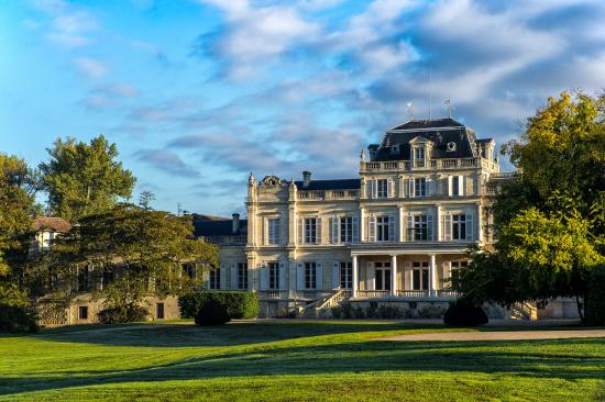 chateau-giscours propriete_