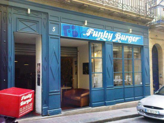 funky-burger-bordeaux