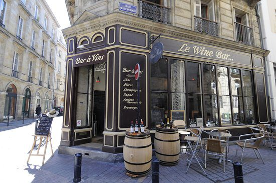 le-wine-bar