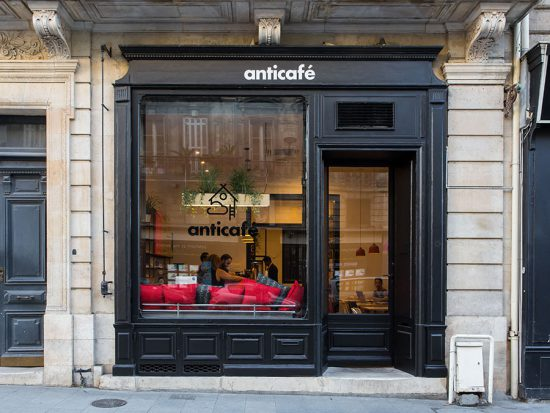 Anticafe_Bordeaux
