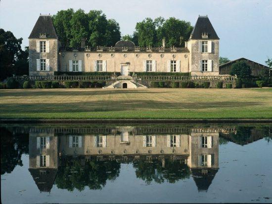 Chateau-de-Sale