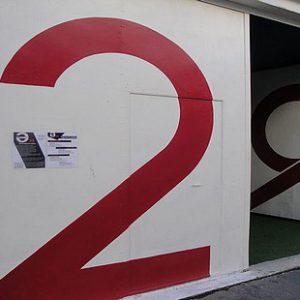 Espace 29