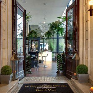 Le-boutique-hotel-bordeaux