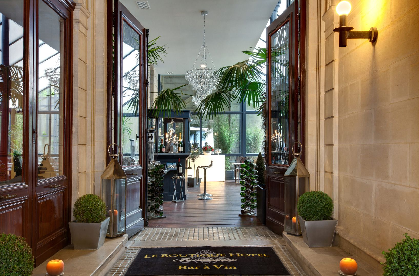 Le-boutique-hotel-bordeaux
