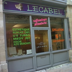 Lecabel