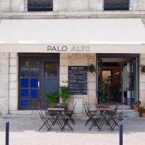 PaloAlto
