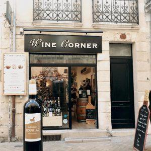 wine-corner