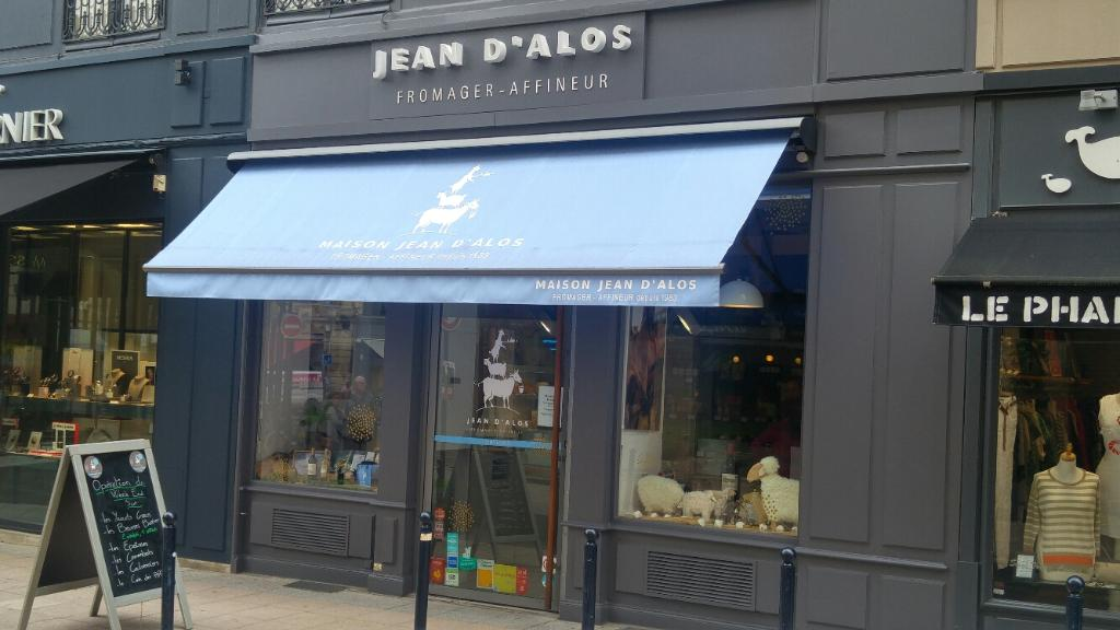 jean-dalos-fromager