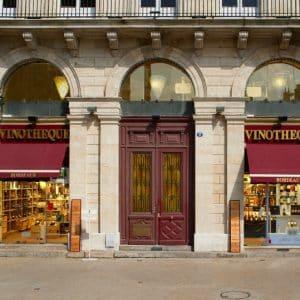 la-vinotheque