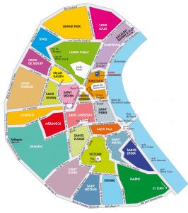 Quartiers-de-Bordeaux
