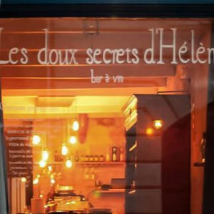 les-doux-secrets-d-helene