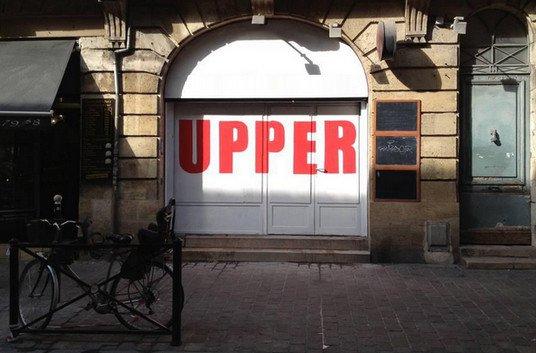 upper-burger
