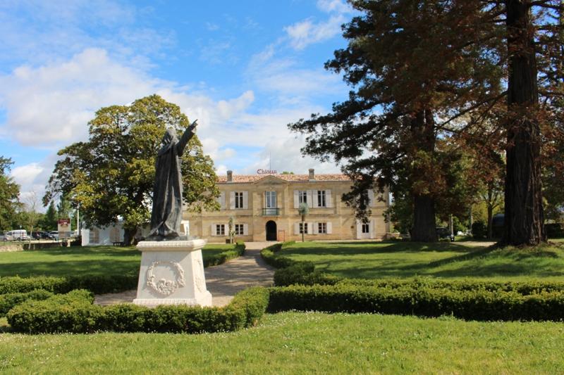 chateau-marquis-de-vauban