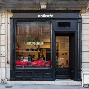 Anticafe_Bordeaux
