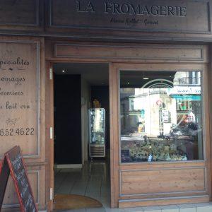 La-fromagerie-de-Pierre