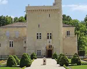 chateau la-tour-carnet