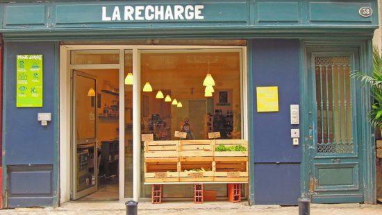 la-recharge-bordeaux-magasin-sans-emballage