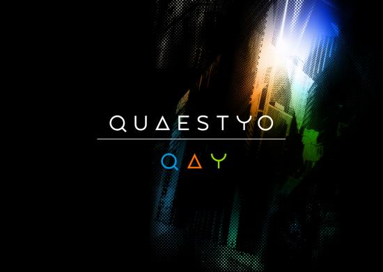 quaestyo