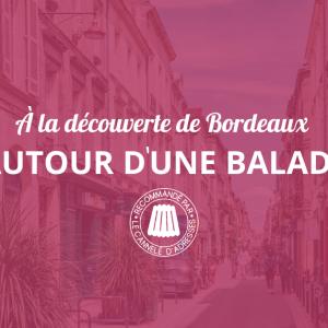 Bannière Article une balade à Bordeaux